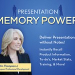 Memory Power 150x150 Training Programs