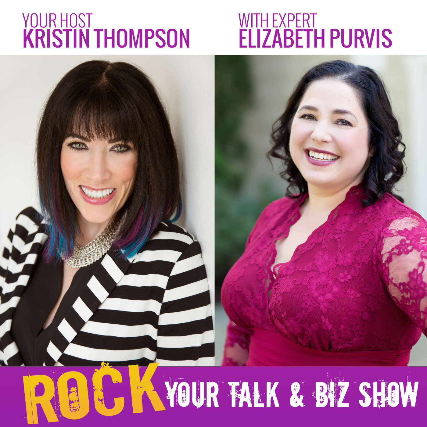 RYBL059: Rock More High-End Clients with Elizabeth Purvis