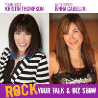 RYBL053: Rock Out More Fun & Profit with Jeanna Gabellini