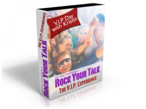 RockYourTalkVIPTransBox 300x225 V.I.P. Day