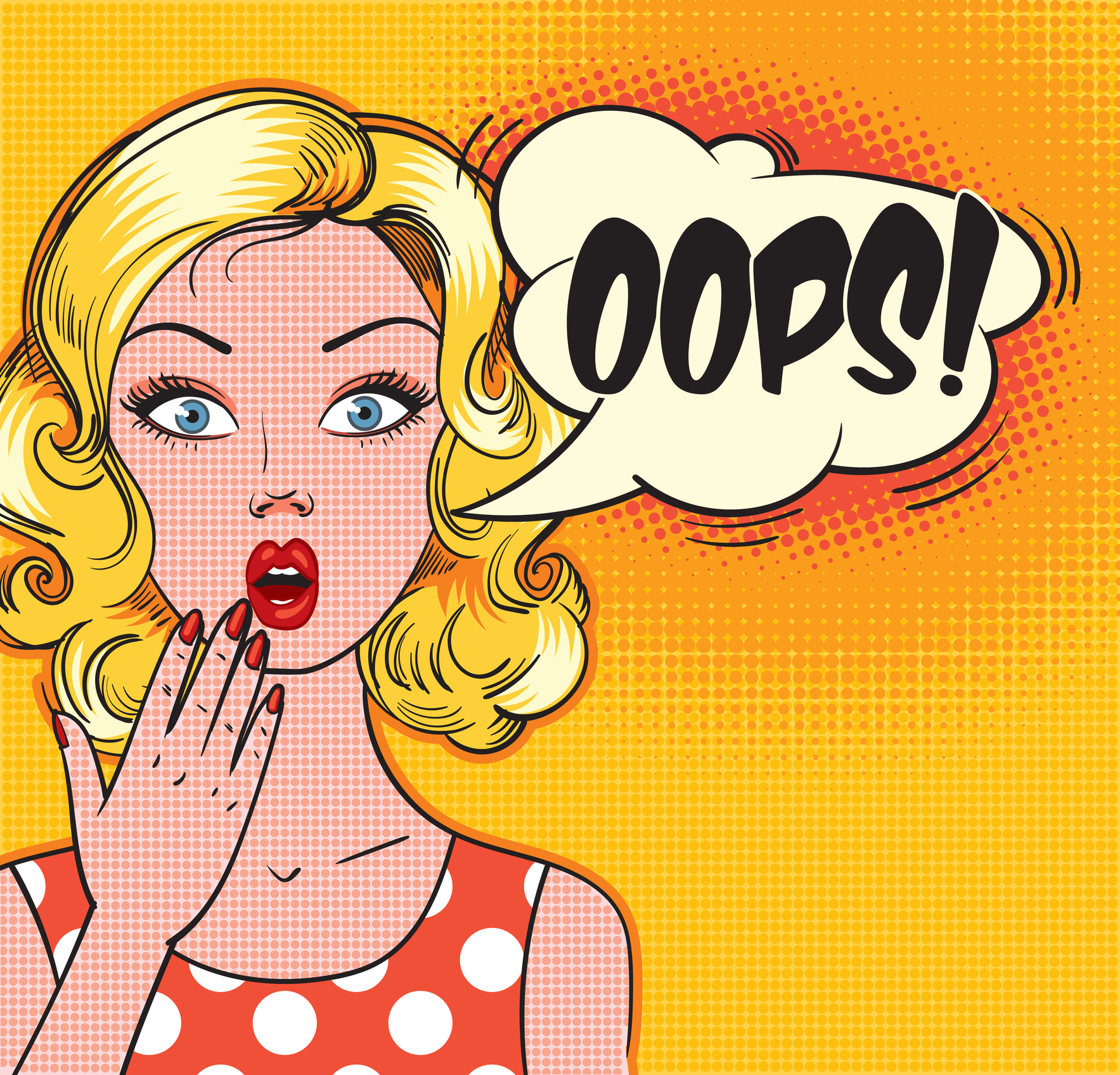 """THREE SURE-FIRE """"LIES"""" ABOUT my BIZ, I FOUND OUT WERE TRUE… (oops!)"""